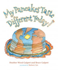 pancakecover-2